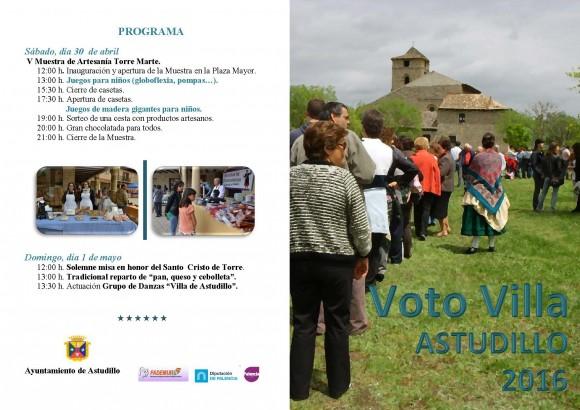 Díptico Voto Villa 2016_Página_1