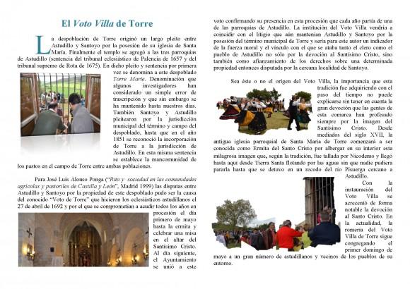 Díptico Voto Villa 2016_Página_2
