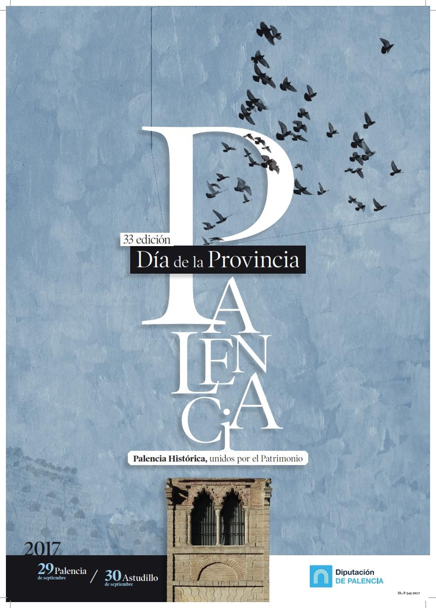 Día de la Provincia