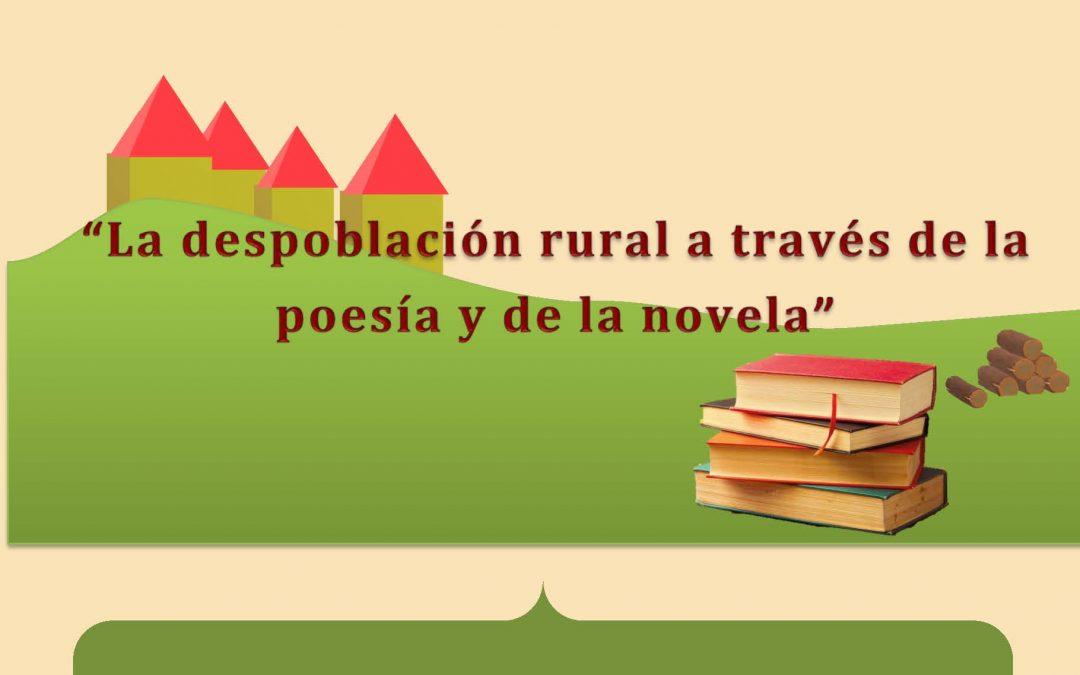 V Jornada Literaria «Villa de Astudillo»