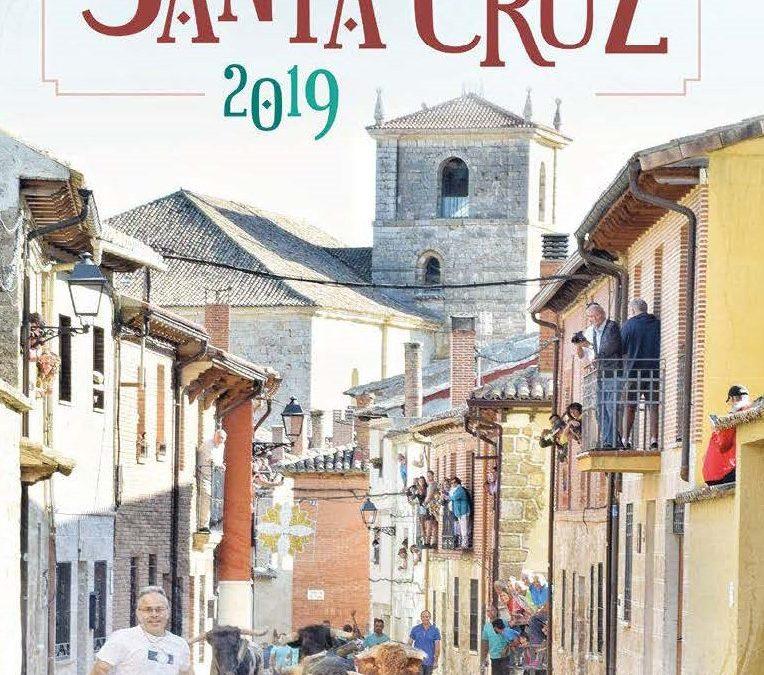Ferias y Fiestas de la Santa Cruz 2019