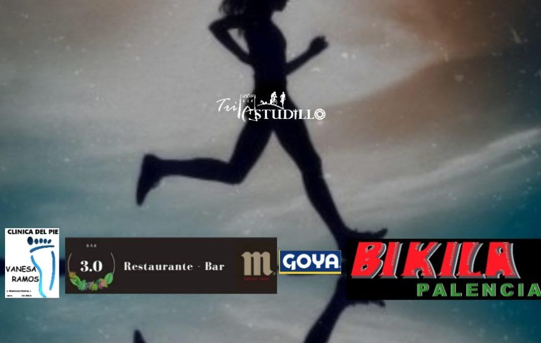 I VirTrail Villa de Astudillo